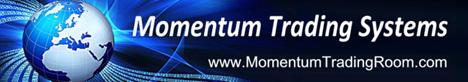 Momentum Trading Room